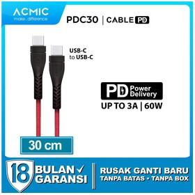 ACMIC PDC30 - Power Deliver