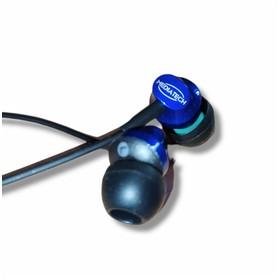 Mediatech Earphone MSE-04 D