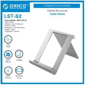 ORICO Foldable Phone Holder