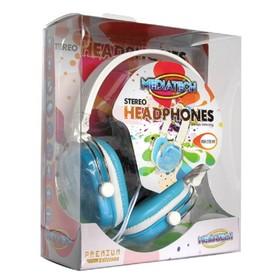 Mediatech Headphone MSH - 2