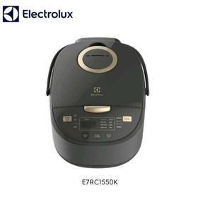 Electrolux Rice Cooker E7RC