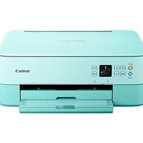 Canon Multi Function Cartri