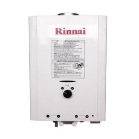 Rinai Water Heater Gas 5Lt/