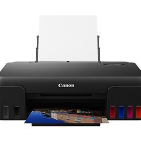 Canon PIXMA Ink Efficient G