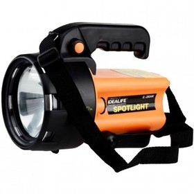 Idealife Rechargeable Halog