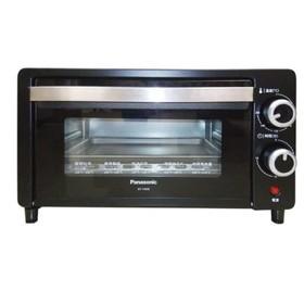 Panasonic Oven Toaster - NT