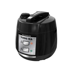 Yongma Magic Com 2 L Stainl
