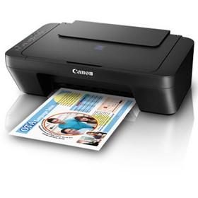 Canon PIXMA Ink Efficient E