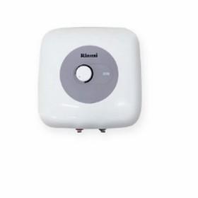 Rinai Water Heater 15L 350W