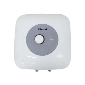 Rinai Water Heater 30L 500W