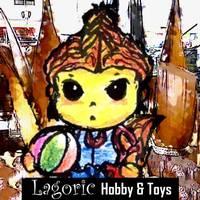 Lagoric-Hobby-Toys
