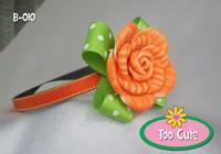 DINOMARKET® : PasarDino™-Jepit Rambut J-0004   Belanja Online