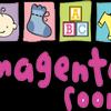 magentaroom