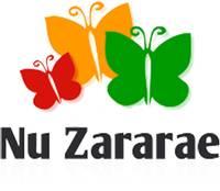 nuzararae