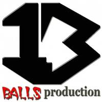 balls-production