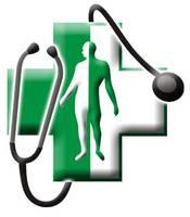 alatkesehatanmu
