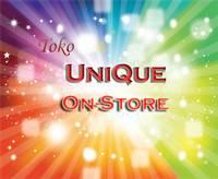 unique-store