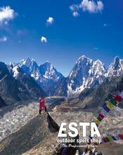Esta-outdoorsport