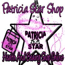 PatriciaStar