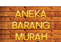 ANEKA-BARANG-MURAH