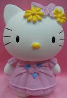 hello-kitty-freak