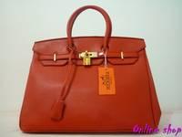 Mybrandedbag-Shop