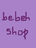 bebehshop