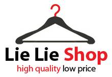 Lie-Lie-Shop