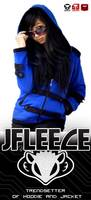 J---fleece-fashion