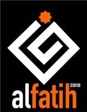 alfatihzone