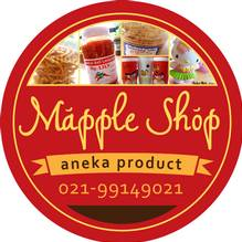 mapple-shop