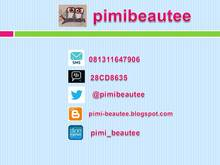 pimi-beautee