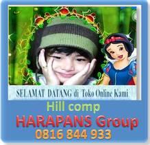 hillcomp