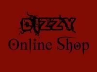 dizzyshoponline