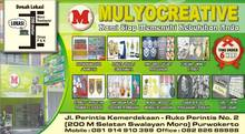 MULYOCREATIVE