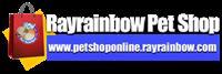Rayrainbow-Pet-Shop