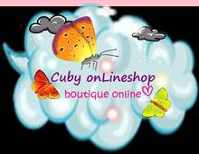 CuByCuP-sToRe