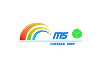 MiracleStore