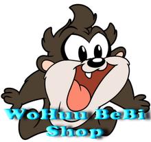 wohuu
