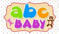 abcbaby