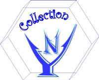 YN-Collection