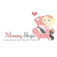 mommyshope