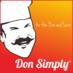 Keripik-Don-Simply