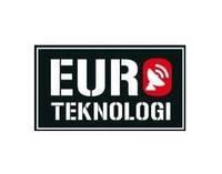 euroteknologi