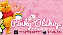 pinky-shop