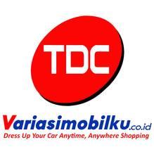 TDCVariasiMobil