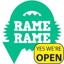 RameRame