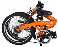 K-Rock-Folding-Bike