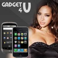 Gadget4U
