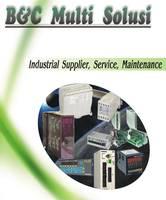BNC-Multi-Solusi